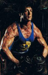 Fitness Always!