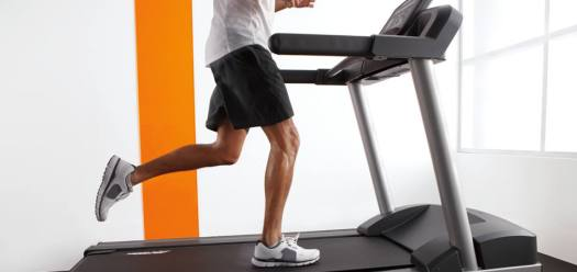gym-activate-featuring-treadmills